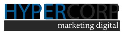 Hypercorp | Sites, e-Commerce e Marketing Digital