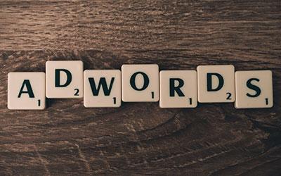Ads e Links Patrocinados | Hypercorp